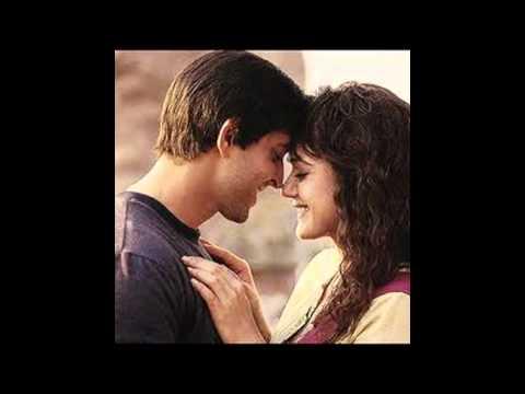 Kitni Baatein Lakshya Movie (Cover) - Sung by Rohit Prakash...