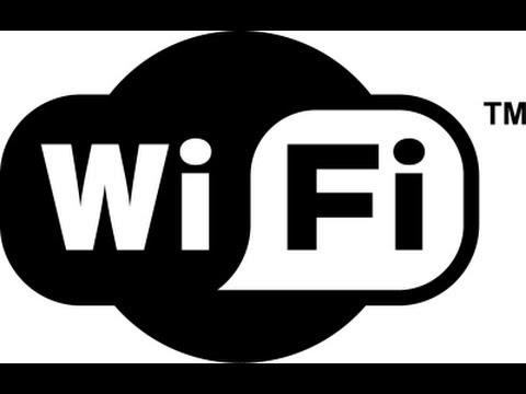 como saber la contraseña de mi wifi o red local ( FUNCIONA )