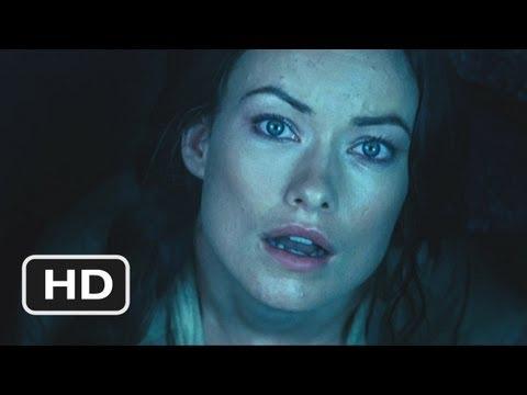 Cowboys & Aliens Official Trailer #2 - (2011) Hd video