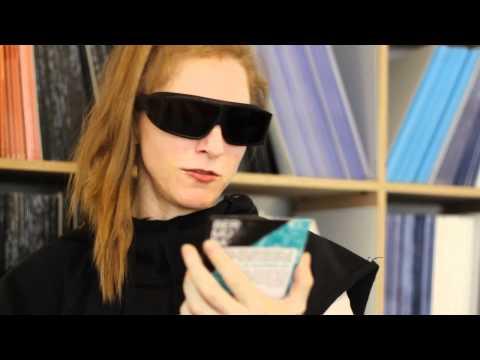 FLY BerMuDa Festival Warm Up Teaser 2011 by Ellen Allien Music Videos