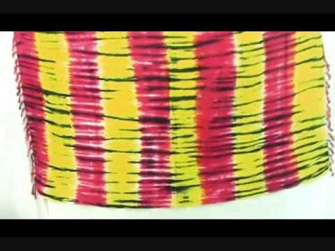 wholesale tie dye kits at thedoglogs