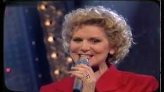 Peggy March - Wir werden uns erkennen 1997