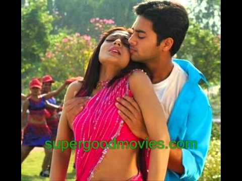Sheela Hot video