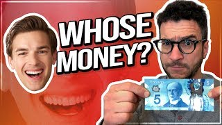 Why MatPat is WRONG About Ally Bank and Defy | Viva Frei Vlawg