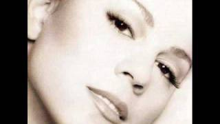Watch Mariah Carey Just To Hold You Once Again video