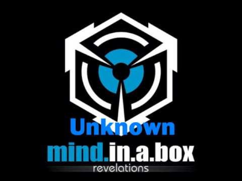 Mind. In. A. Box. Unknown