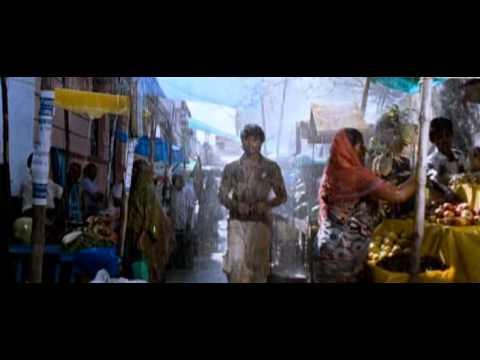 Mazhi Peyyum - Renigunta video
