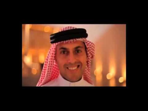 The king of Bahrain-Economy of Asain countries