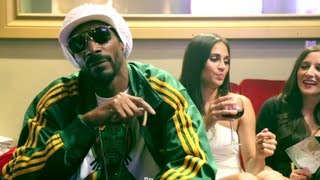 Watch Snoop Dogg Thats My Work video