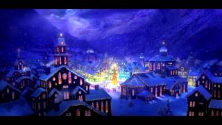O Holy Night By Martina Mcbride With Acapella Intro