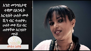 EthiopikaLink The insider News February 4 2017 Part 2