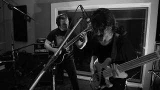 WRVTH - Forlorn (live)