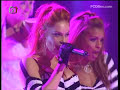 Pussycat Dolls-Tainted Love(Live)
