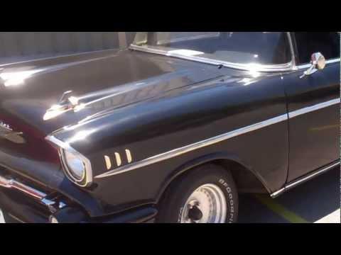 Download 1957 chevrolet auto body estimate manual   Diigo