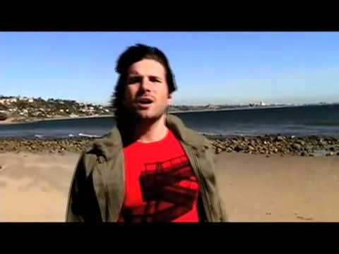 Jon Lajoie - Alone In The Universe Music Videos