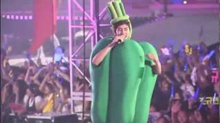 Watch Super Junior Cooking Cooking video