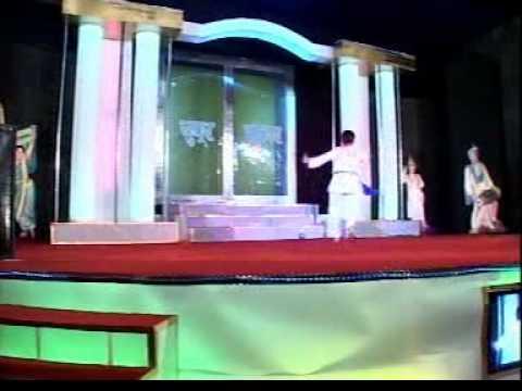 SHUBHAM DANCE - Rang Barse Bhige Chunarwali.... Silsila