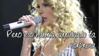 Watch Taylor Swift For You video