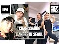 Download Seoul South Korea Dance Vlog | I WENT TO 1 MILLION!