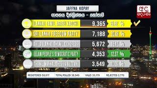 Polling Division - Kopay