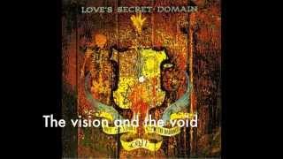 Watch Coil Loves Secret Domain video