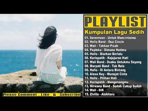15 Kumpulan Lagu Buat Mantan Paling Sedih Terbaru 2017 ( Terpopuler ( Lagu Galau Terbaik 2017 )