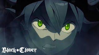 Black Clover Opening Theme 5 Gamushara