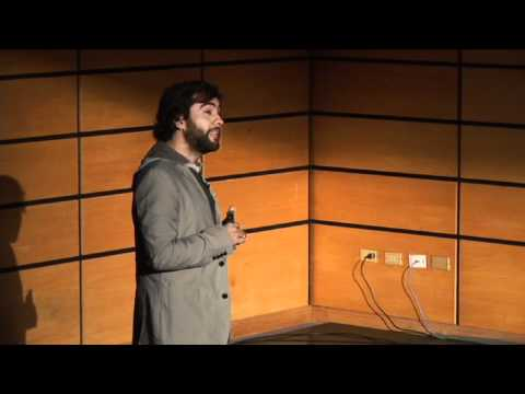 tedxpatagonia-fernando-rojas-the-power-of-gaming-for-learning.html