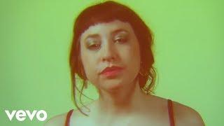 Møme - Aloha (Official Music Video) ft. Merryn Jeann