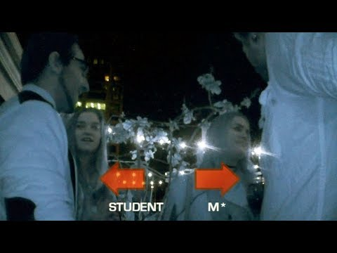 How My LOSER Student Got His FIRST Beautiful GF & How YOU CAN TOO! The REAL SECRET You've Missed...