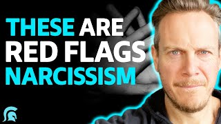 """Dont Get Fooled Again"" Red Flags of Narcissist Relationships"