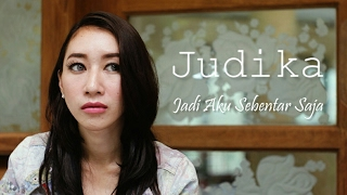 download lagu Judika - Jadi Aku Sebentar Saja  Lunard & gratis