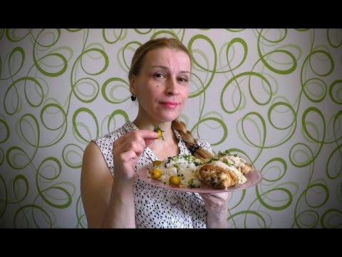 Вкусные жареные куриные ножки на сковороде рецепт Секрета приготовления блюда с соусом