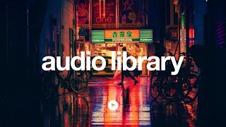 [No Copyright Music] Lotus Lane - The Loyalist - Preconceived Notions