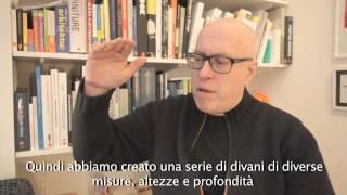 Claesson Koivisto Rune interview