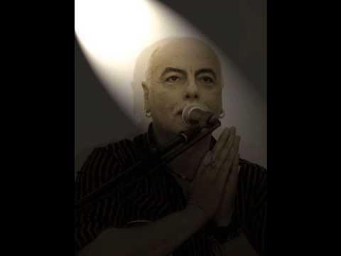 Gayatri Mantra (Live) - Vincenzo