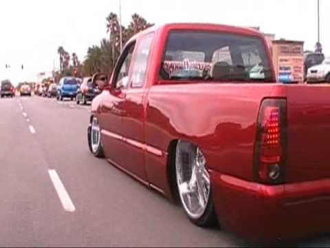 GOT BODYDROP?                           TUKNTRUCKS.COM Music Videos