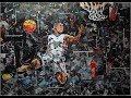 Lagu NBA MIX- Glorious