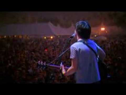 Bright Eyes - Lua (Coachella 2005)