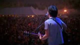 Bright Eyes - Lua (Coachella 2005)