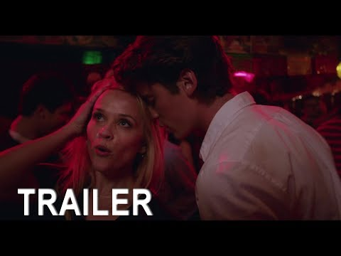 Home Again  |  Official Trailer   |  (2017)