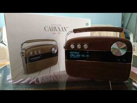 SAREGAMA CARVAAN #HINDI