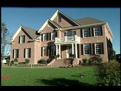 Homes For Sale In Suffolk Va Harbor View