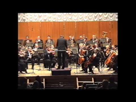 Leontiev-Strauss-Till(2006.01.15).wmv