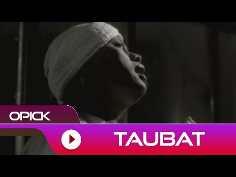 Opick - Taubat | Official Audio