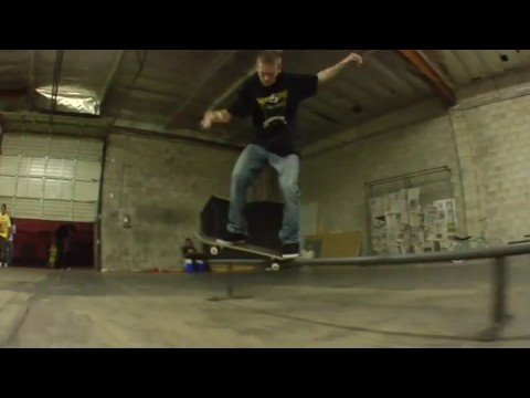 "sk8site.com - jereme rogers -  ""one hitter quitter"""