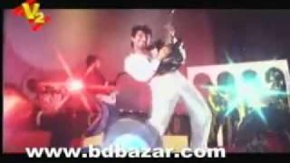 Bangla Movie Song   Shei Meyeti