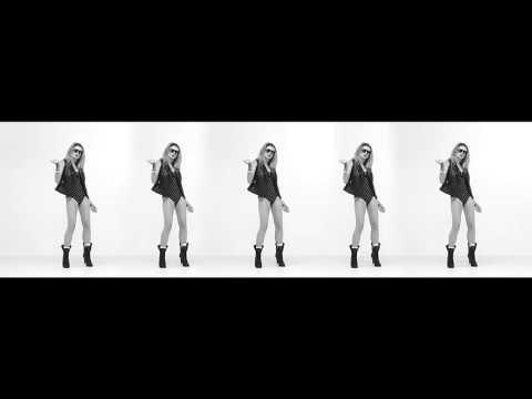 DJ Crazy J Rodriguez - Thrift Shop (Explicit) - iLike dance complex Ukraine