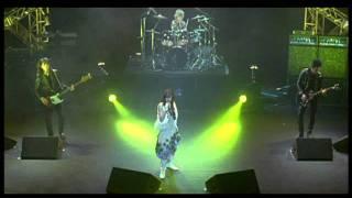 Yuna Ito - Journey