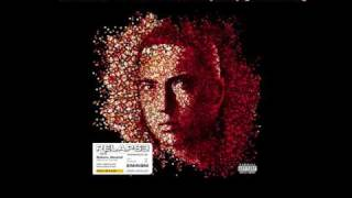 Vídeo 147 de Eminem